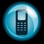 Call6-13-2014