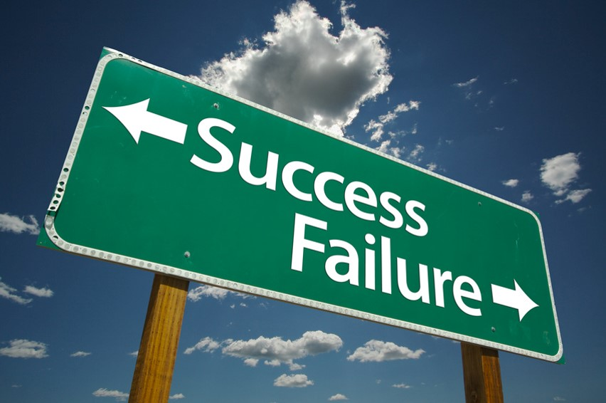 SuccessFailure6-3-2014